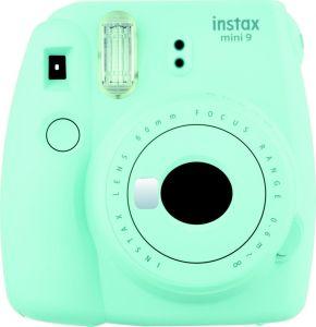 Polaroid / Instax pro okamžité fotografie