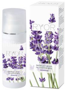 Balíček kosmetiky proti akné / pro citlivou pleť
