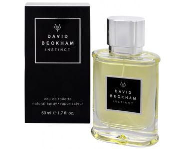 Parfém David Beckham Instinct