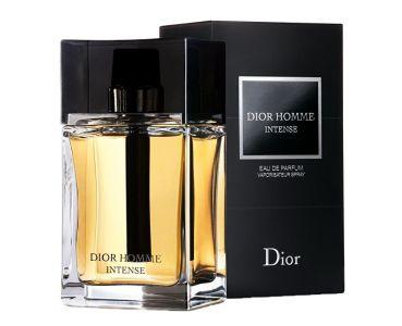 Pánská vůně Dior Homme Intense