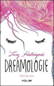 Romantický knižní román pro dívky
