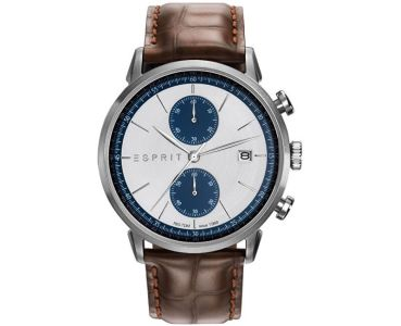 Kvalitní hodinky Esprit