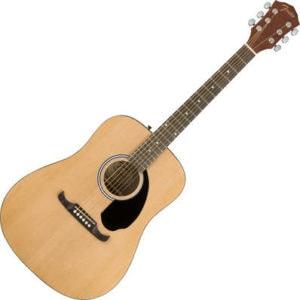 Kytara nebo ukulele