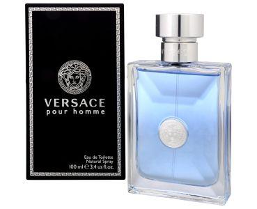 Luxusní pánský parfém od Versace