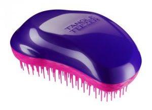 Profesionální kartáč na vlasy Tangle Teezer