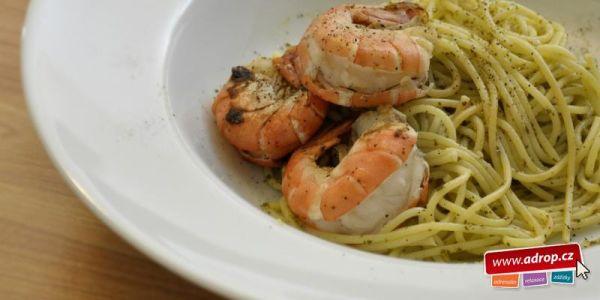 Temperament italské kuchyně