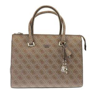 Luxusní kabelka Tommy Hilfiger