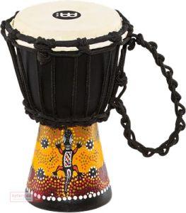 Africký buben Djembe